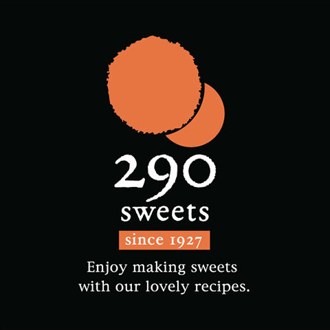 209sweets